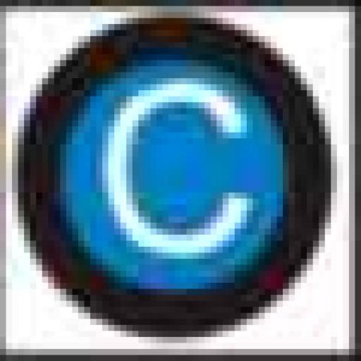 circularscience.com