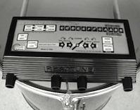 drum_trim